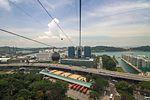 Singapore cable car 03.jpg