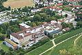 Singen - Hegau-Bodensee-Klinikum (Wilhelmswacht) 01 ies.jpg