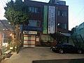 Singil 4-dong Comunity Service Center 20140606 201351.JPG