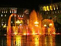 Singing Fountains (36761376940).jpg