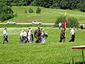 Sinimäed Memorial 2009 - 140.jpg