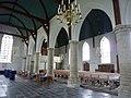 Sint Adriaanskerk (Dreischor) (8).JPG