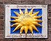 sint olofskapel2 of oudezijds kapel zeedijk2a amsterdam