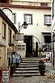 Sintra (10370286256).jpg