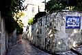 Sintra Portugal (6237353587).jpg