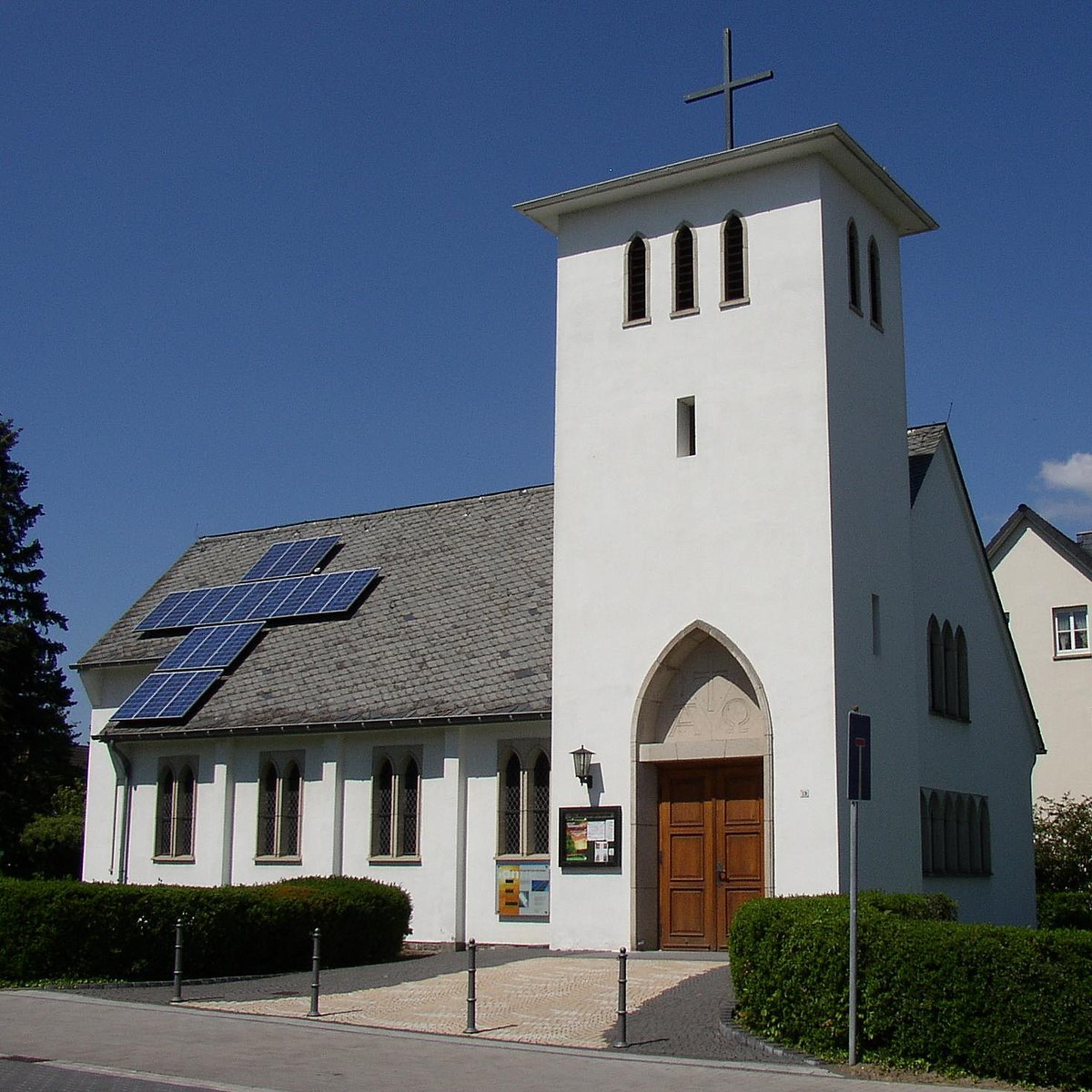 Adventskirche