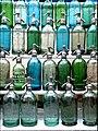 Siphon bottles.jpg
