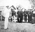 Sir Percy Girouard, Kenya 1909.png