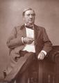 Sir Vernon Harcourt, 1890.png