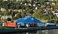 SirkusNygårdstangen.jpg