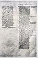 Sisyphos beginning. Codex Parisinus graecus 1807.jpg