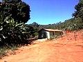Sitio São João - panoramio (2).jpg
