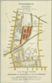 Situationsplan over en Del af Frederiksberg.png