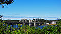 Siuslaw River Bridge South View.JPG