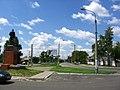 Siverodonetsk - panoramio.jpg
