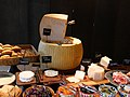 Six Cheese selection from The Farm House.jpg