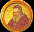 Sixtus V.png