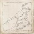 Sjøkart over Trondheimsfjorden og Beitstadfjorden fra 1795.png
