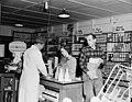 Skagit store, 1946 (49204460551).jpg