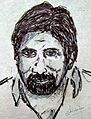 Sketch of Amitabh Bachchan.jpg