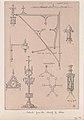 Sketches, Volume one MET DP-14079-009.jpg