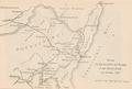 Skizze zu den Kämpfen der Russen in der Mandschurei Juli-Oktober 1900.tif