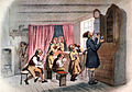 Skola i Vingåker RW Ekman 1845.jpg