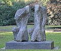 Skulptur by Eugene Dodeigne.jpg