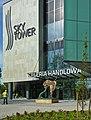 SkyTower - SalvDali2.jpg