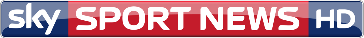 Datei:Sky Sport News HD Logo 2016.png - Wikipedia