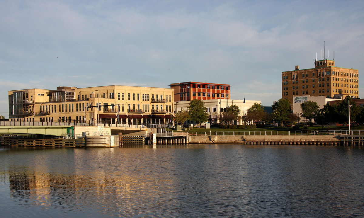 Things to do in manitowoc wi