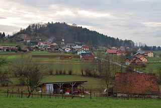 Carniola Historical region in Slovenia