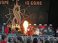 SlipknotSonisphere2011-1.jpg