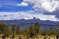 Slopes of Mount Kenya.jpg