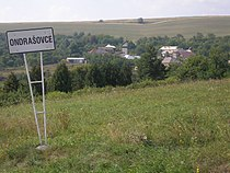 Slovakia Sariska highlands 203.jpg