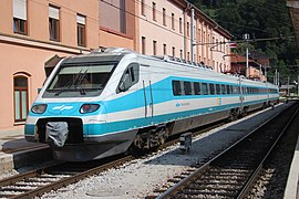 Slovenian Pendolino at Zidani Most.jpg