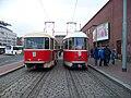 Smíchovské nádraží, T3 a T1.jpg