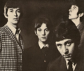 SmallFaces1966.png