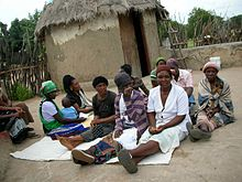 220px Small_Enterprise_Foundation_ _microfinance_meeting