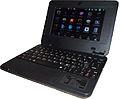 SmartBook ZHUIHAI EPC-702D.jpg