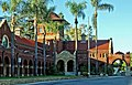 Smiley Library, Redlands, CA 2013 (16210595699).jpg
