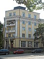 Smolensk, Nikolaeva Street, 47 - 06.jpg