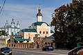 Smolensk Trinity Monastery Holy Trinity Cathedral IMG 1913 2175.jpg