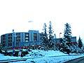 Sneh Nový Smokovec 17 Slovensko1.jpg