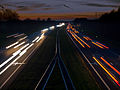 Snelweg A7 tijdens de avondspits.jpg