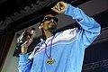 Snoop Dogg 2, 2011.jpg