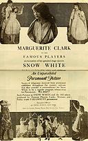 Snow White 1916.jpg