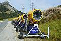 Snow cannons on tour 11.JPG