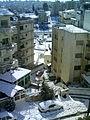 Snow in Amman.JPG