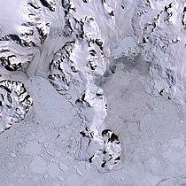 Sobral Cape, Antarctica.jpg
